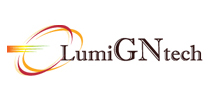 LumiGNtech co., Ltd.